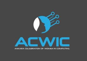 ACM Celebration of Women in Computing
