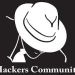 Hacker Community Algoritma Eğitim Programı