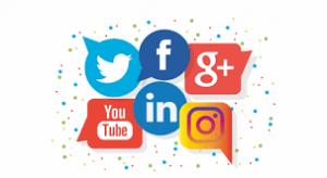 Sosyal Medya Günleri